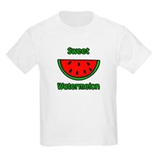 Sweet Watermelon T-Shirt