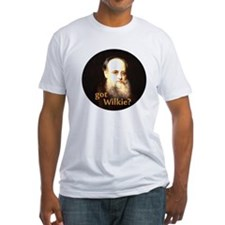 Wilkie Collins Shirt