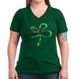 NEW-St. Patrick's Day, Shirt