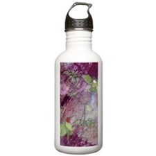 Humming Birds Water Bottle