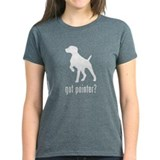 Shorthair Pointer 2 Tee