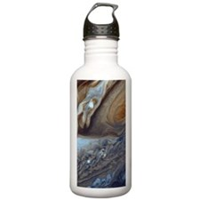 iPad Mini1 Water Bottle