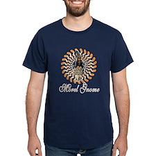 the morel gnome T-Shirt