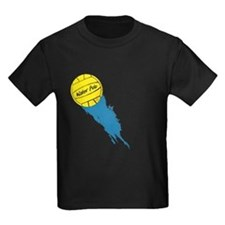 Water Polo T
