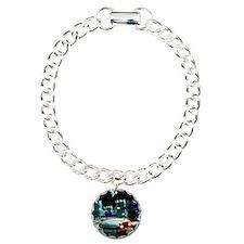 Computer artwork of a fu Bracelet