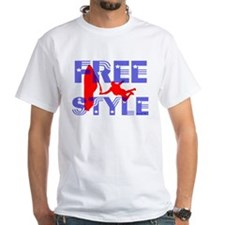Jet Ski Freestyle Shirt