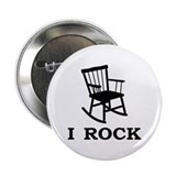 I ROCK Button