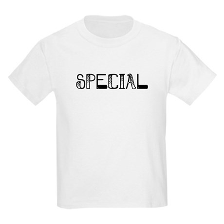 Special Kids Light T-Shirt