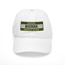 Bugmans XXXXXX Baseball Cap