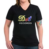Dot Records Shirt