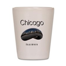 Chicago_10x10_Bean Shot Glass