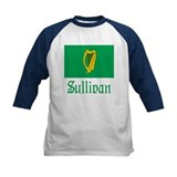 Funny St patty's day Tee
