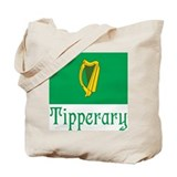 Cute Saint pattys day Tote Bag