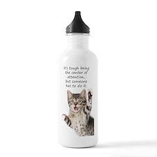 Nexus Water Bottle