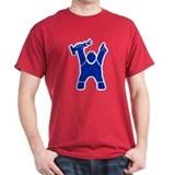 Trophy Guy T-Shirt
