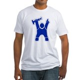 Trophy Guy Shirt