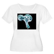 Neutrophil wh T-Shirt
