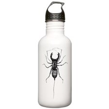 Vinegaroon Water Bottle