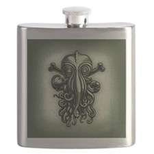 cthulhu-pir2-BUT Flask
