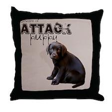 lb_kids_all_over_828_H_F Throw Pillow