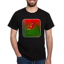 Carriacou T-Shirt
