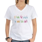 Funny 50th Birthday Shirt
