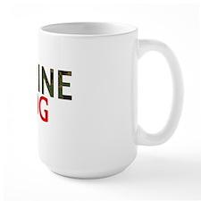Aimees Dog Mug