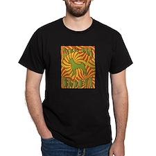 Groovy Pumis T-Shirt