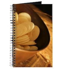 Ciborium and Hosts Journal