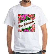 shower-mele Shirt