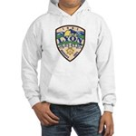 Lyon County Sheriff Hooded Sweatshirt