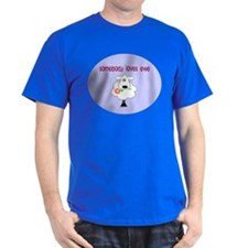 Somebody Loves Ewe T-Shirt