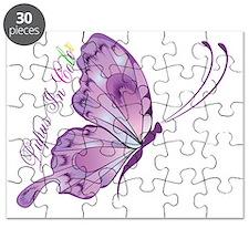 Lupus In Coor Puzzle