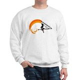 Hot Roll Sweatshirt