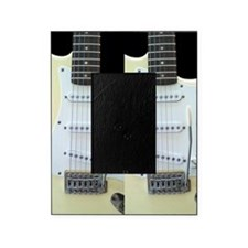 Guitar FF (Electric) Picture Frame