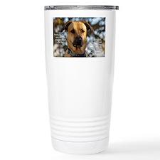 Cody He Is Your Friend  Travel Mug