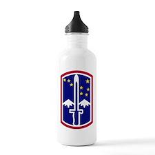 172nd Brigade Water Bottle