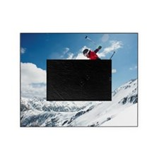 113862137 Picture Frame