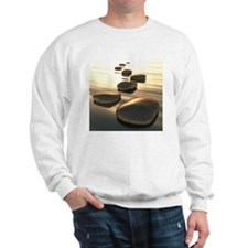 Step Stones Sweatshirt