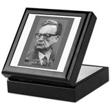 Allende Keepsake Box