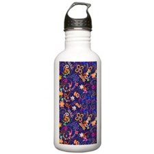 iPHONE3 Water Bottle