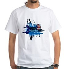 BoricuaWear Shirt