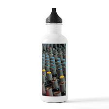 Recording Studio Water Bottle