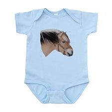 """Fjord 2"" Infant Bodysuit"