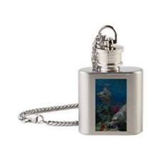 ow1_iphone5_797_H_F Flask Necklace