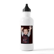 Hulxey Mug Large Water Bottle