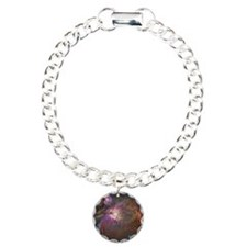 The Orion Nebula Bracelet
