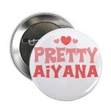 Aiyana Button