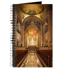 National Shrine Journal