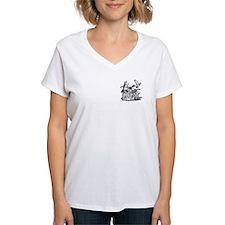 Ducks Unlimited Shirt
